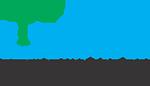 BioAgile Therapeutics Pvt Ltd